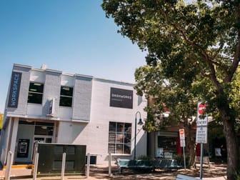 63 Ridley Street Charlestown NSW 2290 - Image 1
