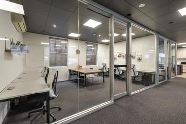 63 Ridley Street Charlestown NSW 2290 - Image 2