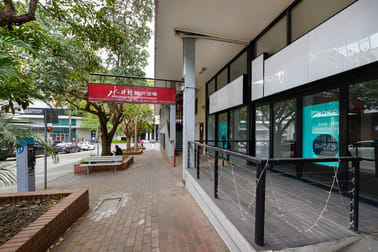 Shops 5 &/272 Victoria Avenue Chatswood NSW 2067 - Image 2
