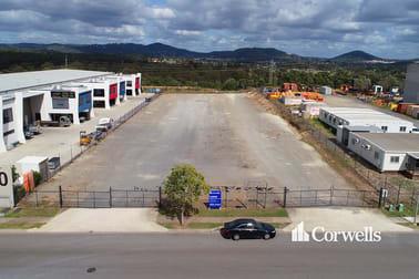 54-56 Union Circuit Yatala QLD 4207 - Image 2