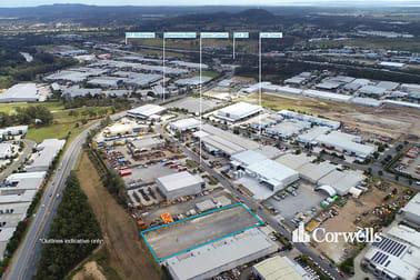 54-56 Union Circuit Yatala QLD 4207 - Image 3