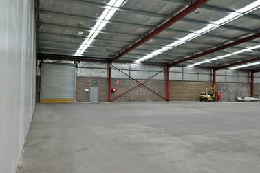 234C Kiewa  Street Albury NSW 2640 - Image 2