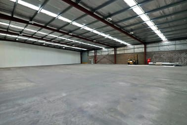 234C Kiewa  Street Albury NSW 2640 - Image 3