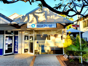 5/145 Racecourse Road Ascot QLD 4007 - Image 2