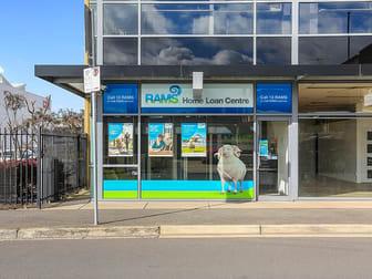 Suite 4, 226 Pakington Street/Suite 4, 226 Pakington Street Geelong West VIC 3218 - Image 1