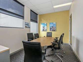 Suite 4, 226 Pakington Street/Suite 4, 226 Pakington Street Geelong West VIC 3218 - Image 3