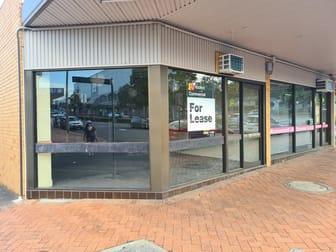 1/43-49 Pulteney Street Taree NSW 2430 - Image 1