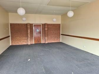 1/43-49 Pulteney Street Taree NSW 2430 - Image 2