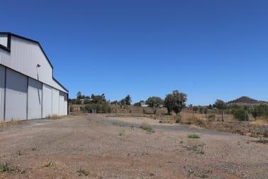 Shed 3/685 Kingsthorpe Haden Road Yalangur QLD 4352 - Image 2
