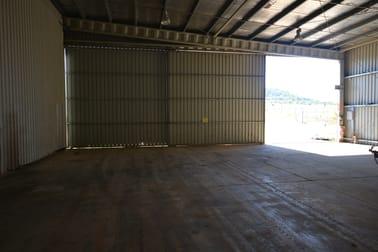 Shed 3/685 Kingsthorpe Haden Road Yalangur QLD 4352 - Image 3