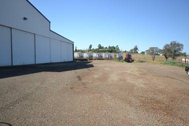 Shed 2/685 Kingsthorpe Haden Road Yalangur QLD 4352 - Image 1