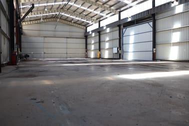 Shed 2/685 Kingsthorpe Haden Road Yalangur QLD 4352 - Image 2