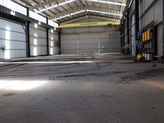 Shed 2/685 Kingsthorpe Haden Road Yalangur QLD 4352 - Image 3