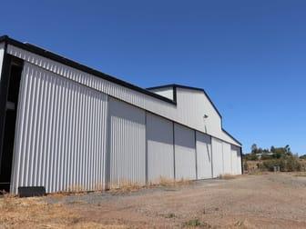 Shed 1/685 Kingsthorpe Haden Road Yalangur QLD 4352 - Image 1