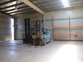 Shed 1/685 Kingsthorpe Haden Road Yalangur QLD 4352 - Image 2