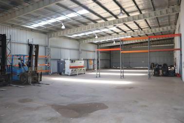Shed 1/685 Kingsthorpe Haden Road Yalangur QLD 4352 - Image 3