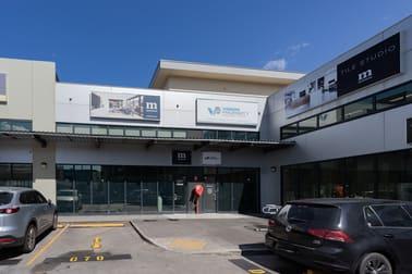 C69/24-32 Lexington Drive Bella Vista NSW 2153 - Image 1