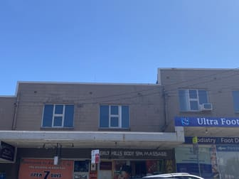 413/King Georges Road Beverly Hills NSW 2209 - Image 2