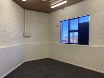 413/King Georges Road Beverly Hills NSW 2209 - Image 3