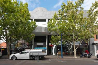 Level 1/37-41 Hall Street Moonee Ponds VIC 3039 - Image 1