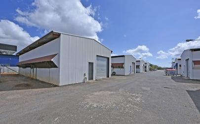 10/662 Stuart Highway Berrimah NT 0828 - Image 1