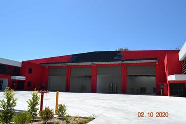 20 Technology Drive Arundel QLD 4214 - Image 1
