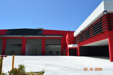 20 Technology Drive Arundel QLD 4214 - Image 3