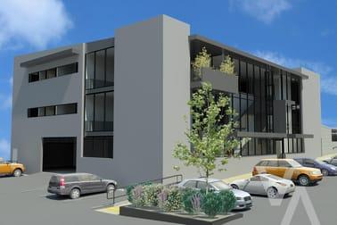 363 Hillsborough Road Warners Bay NSW 2282 - Image 3