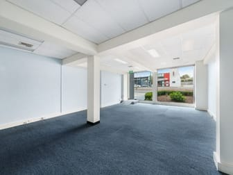 9/1012 Doncaster Road Doncaster East VIC 3109 - Image 2