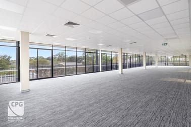 Suite 4.2/5-7 Littleton Street Riverwood NSW 2210 - Image 3