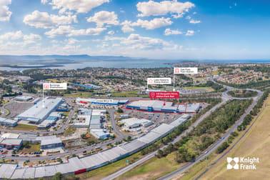 1/9 Durgadin Drive Albion Park Rail NSW 2527 - Image 1