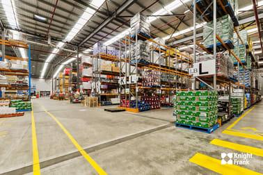 1/9 Durgadin Drive Albion Park Rail NSW 2527 - Image 3