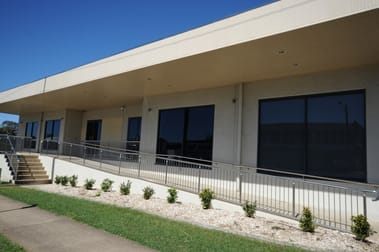 36-38 Woondooma Street Bundaberg Central QLD 4670 - Image 1