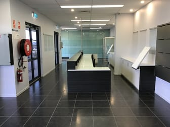 36-38 Woondooma Street Bundaberg Central QLD 4670 - Image 2