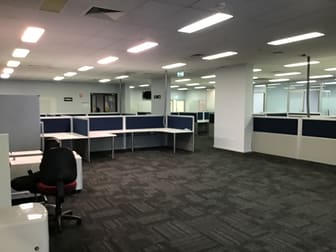 36-38 Woondooma Street Bundaberg Central QLD 4670 - Image 3