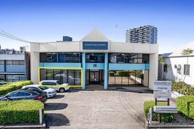 28 Balaclava Street Woolloongabba QLD 4102 - Image 1
