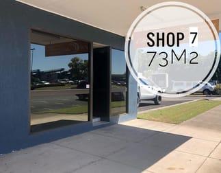 7/304 Mulgrave Road Westcourt QLD 4870 - Image 1