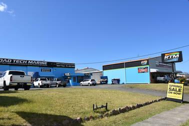 21 Pacific Highway Gateshead NSW 2290 - Image 1