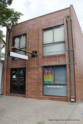 36 Borilla Street Emerald QLD 4720 - Image 1