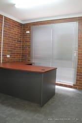 36 Borilla Street Emerald QLD 4720 - Image 3