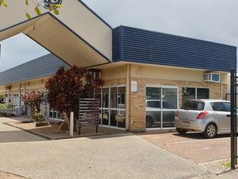 8/175 Bunda Street Cairns City QLD 4870 - Image 1