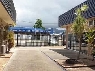 8/175 Bunda Street Cairns City QLD 4870 - Image 2