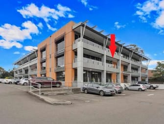 34/90 Mona Vale Road Warriewood NSW 2102 - Image 2