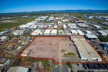 19-21 Formation Street Paget QLD 4740 - Image 3