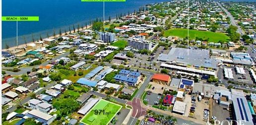 Margate QLD 4019 - Image 2