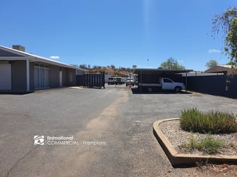 2E Milner Road Alice Springs NT 0870 - Image 2