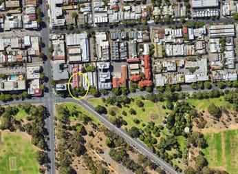 T3/168 South Terrace Adelaide SA 5000 - Image 1