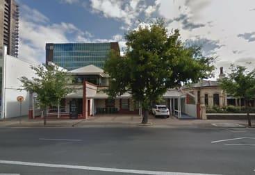 T3/168 South Terrace Adelaide SA 5000 - Image 2