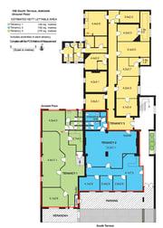 T3/168 South Terrace Adelaide SA 5000 - Image 3