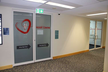 7J & 7K/1 South Street Kogarah NSW 2217 - Image 2